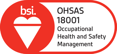 BSI-Assurance-Mark-OHS-18001-Red.png
