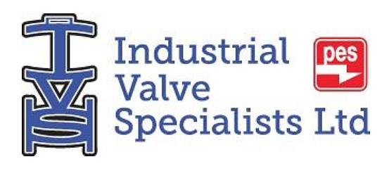 Industrial Valve Specialists