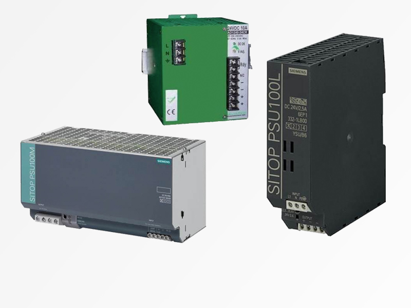 Electrical Enclosures | Control Panels | Automation