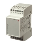 Carlo Gavazzi DLA73TB232P Pump Alternating Monitoring Relay