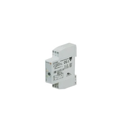 Carlo Gavazzi DPA51CM44 3 Phase Monitoring Relay
