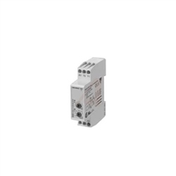 Carlo Gavazzi DAA51CM24 Delay On Operate Timer