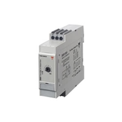 Carlo Gavazzi DBB51CM2410M True Delay on Release Timer