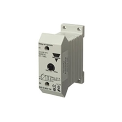 Carlo Gavazzi EASSM231M Delay on Operate Timer