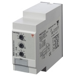 Carlo Gavazzi PMC01D230 Multifunction Timer Relay