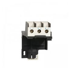 Chint NR2-25-4 Thermal Overload Relay 2.50A to 4.00A Rated Current