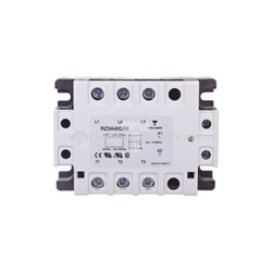 Carlo Gavazzi RZ3A40D55 Solid State Relay Zero Switching