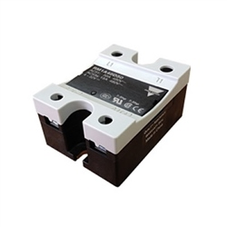 Carlo Gavazzi RM1A23A50 Solid State Relay