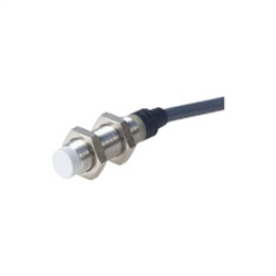 Carlo Gavazzi IA12ESN04UC Inductive Proximity Switch 2-4mm
