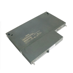 Siemens CLEARANCE 6GK7443-5DX03-0XE0 SIMATIC S7-400 CP443-5 EXT Communication Processor