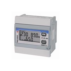 Carlo Gavazzi Energy Management Energy Analyzer EM21072DAV53X0SX
