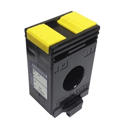 Socomec 50/5A TCA21 Current Transformer 192T 2005