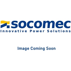 Socomec 4829 0202 Diris Digiware D70 Display