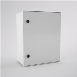 Uriarte PBM-54 Metal Base Plate BRES 54