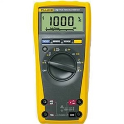 Fluke 179 RMS Digital Multimeter