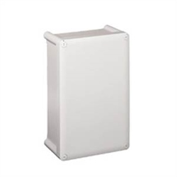 Legrand 035900 Plexo Box 130 x 75 x 74mm