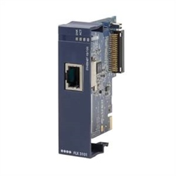 eWON Flexy Extension Card FLX3101 with Ethernet WAN
