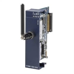 eWON Flexy FLB3202 Extension Card with 3G WAN