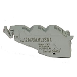 Terasaki TB2 Changeover Auxiliary Switch 002489