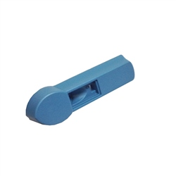 Socomec 22995022 Sirco Blue MV Direct Handle
