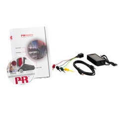 PR Electronics Loop Link Communications Interface 5909