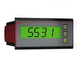 PR Electronics Loop Powered LCD Indicator 5531A