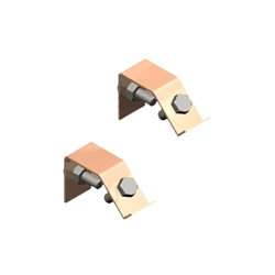 Legrand 039449 Viking 3 Mounting Support