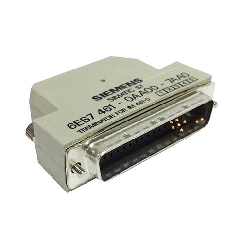 S7-200, Digital Input EM 221, For S7-22x 8DI