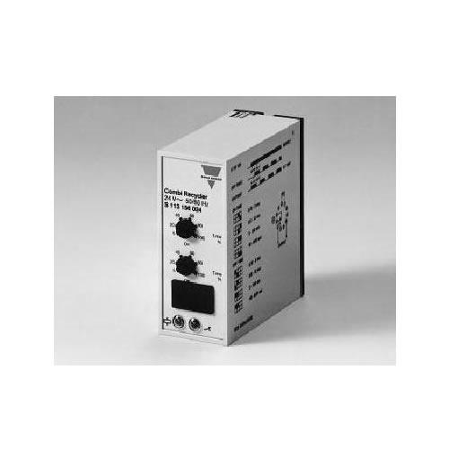 Carlo Gavazzi Electromatic Combi Recycler S113156120