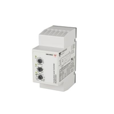 Carlo Gavazzi CLP2FA1BM24 2 Point Level Controller