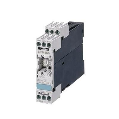 Siemens 3UF7300-1AB00-0 Digital Input Expansion Module