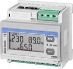 Carlo Gavazzi Energy Management Power Analyzer EM27072DMV53X0SX