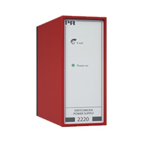 PR Electronics Switchmode Power Supply 2220B1