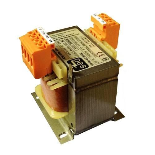 PES TX 415-230/24V 300VA