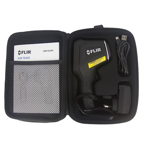 Flir Protective Case TG165