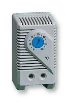 Stego 01141.0-00 NO Thermostat