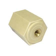Termate SH635 6mm x M6 Stand Off Insulator