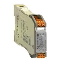 Weidmuller 8513340000 WAS2 CMR20/40/60A AC MU