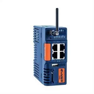 eWON Cosy 131 EC6133C Wifi Industrial Remote Access Router