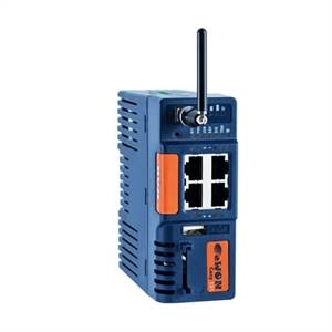 eWON Cosy 131 EC6133D 3G Industrial Remote Access Router