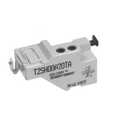 Terasaki TB2 Shunt Trip AC 200-240V