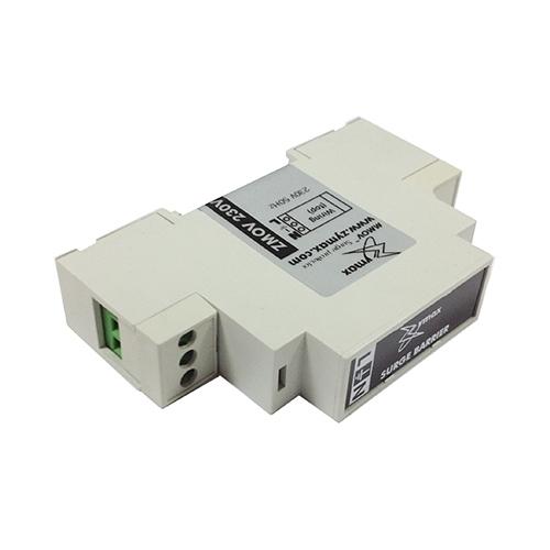 Zymax 800-900 ZMOV-2 AC Power Shunt Protector