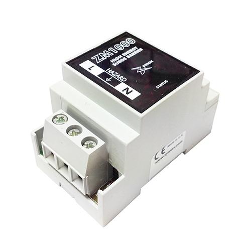 Zymax ZM1000 Hi-Energy AC Power Protector 230V
