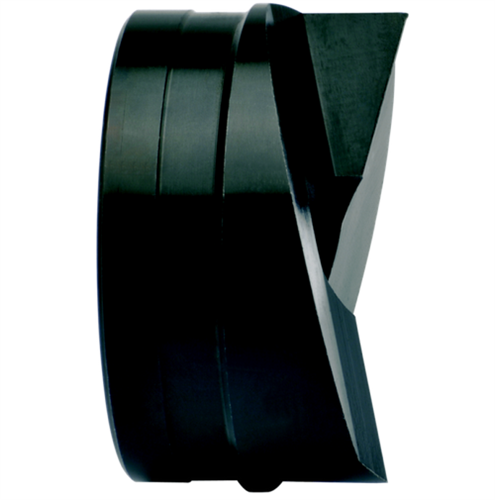 Klauke Slugbuster Punch ISO 22.5 Punch
