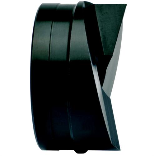 Klauke Slugbuster Punch ISO 25 Punch