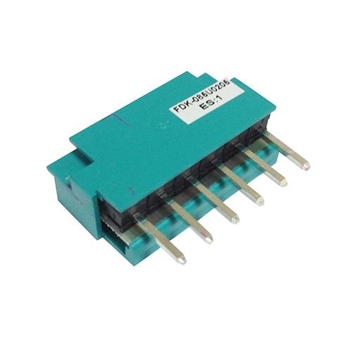 Siemens Sensorprom 2KB for MAG 5000/6000