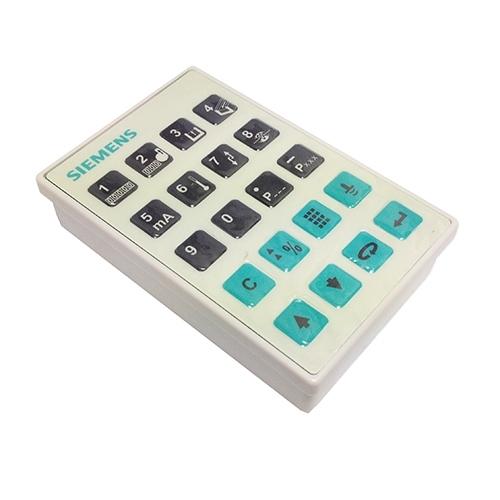 Siemens A5E36563512 Ultrasonic Hand Programmer