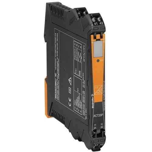 Weidmuller 1481970000 ACT20P-PRO DCDC II-S