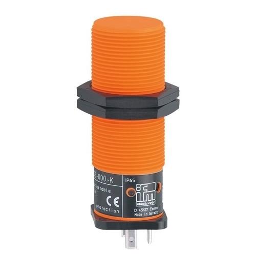 IFM KI0040 Capacitive Sensor