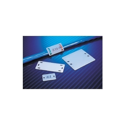 KSS Marker Plate 25mm